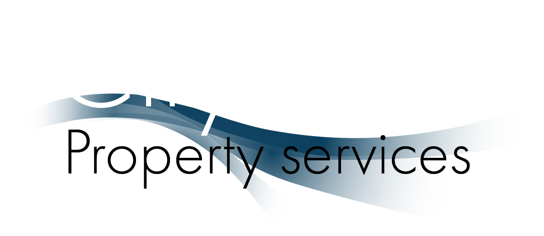 Citywide Property Services